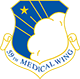 59th Medical Wing - JBSA - Wilford Hall Ambulatory Surgical Center